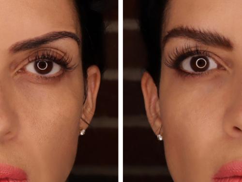 Eyebrow-Lamination-Des-Moines